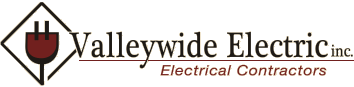 Valleywide Electric